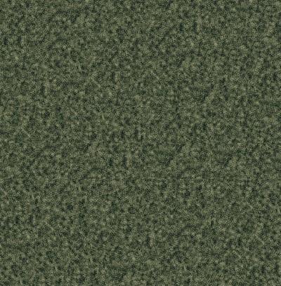 pine needles  green