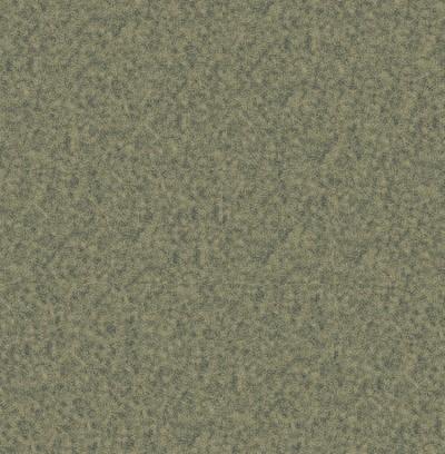 pine needles  beige