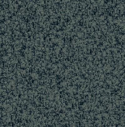 meadow  grey