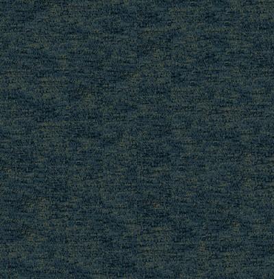 vegetation blue