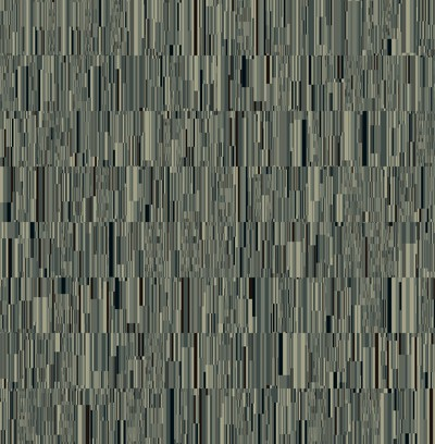 combi stripe grey
