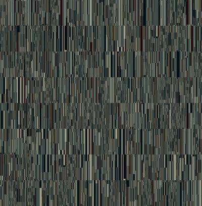 combi stripe  d.grey
