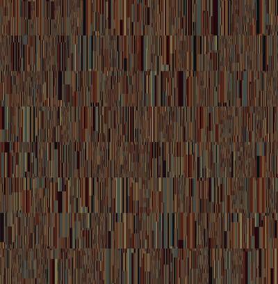 combi stripe  red