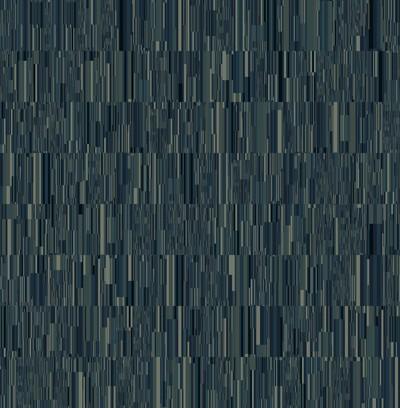 combi stripe  blue