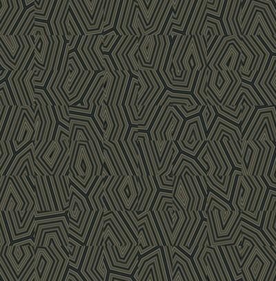 diffraction  grey