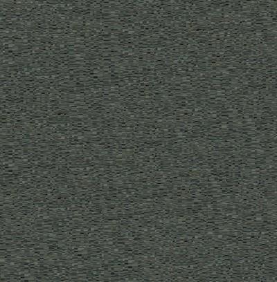 streaky lines d.grey