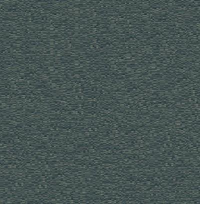 streaky lines  blue