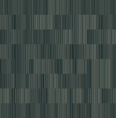 basic line  d.grey