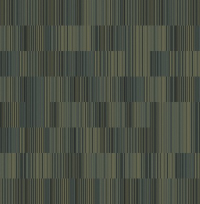 basic line gold.grey