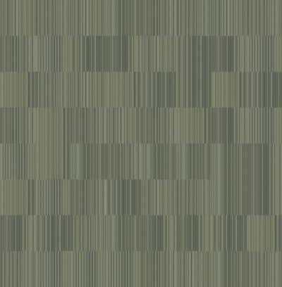 basic line  beige