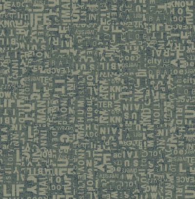 text layers  l.blue