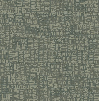 text layers  beige