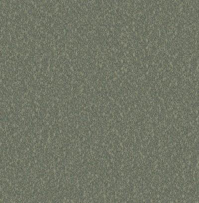 lettering  beige