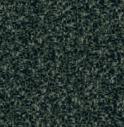 wood weave  green