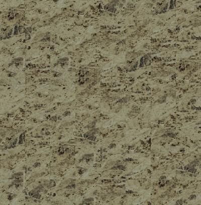 natural stone  beige