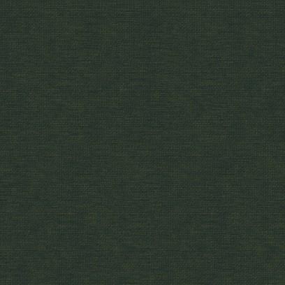 linen  green