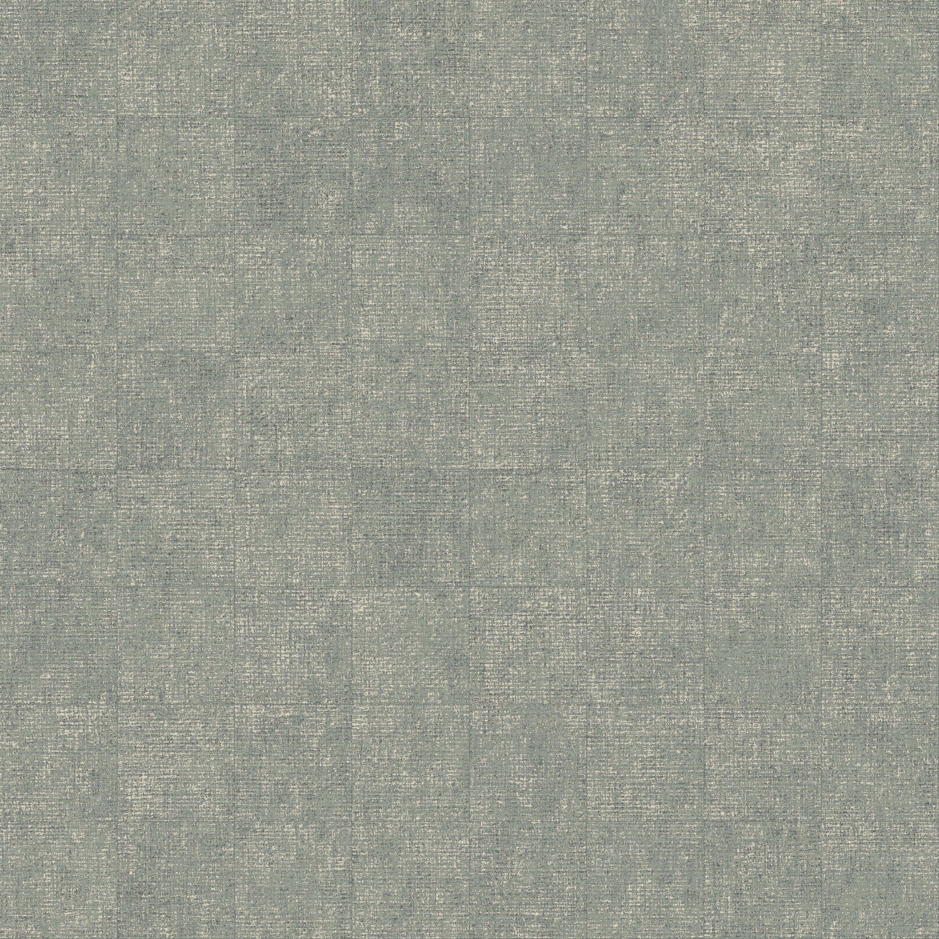Flax  grey