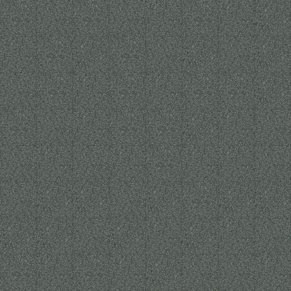 Drizzle  grey