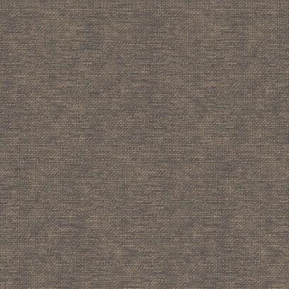 linen  lt.grey