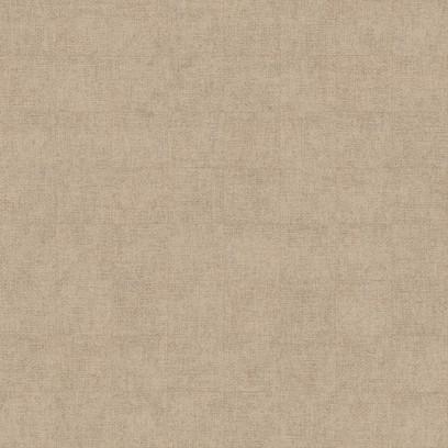 Flax  beige
