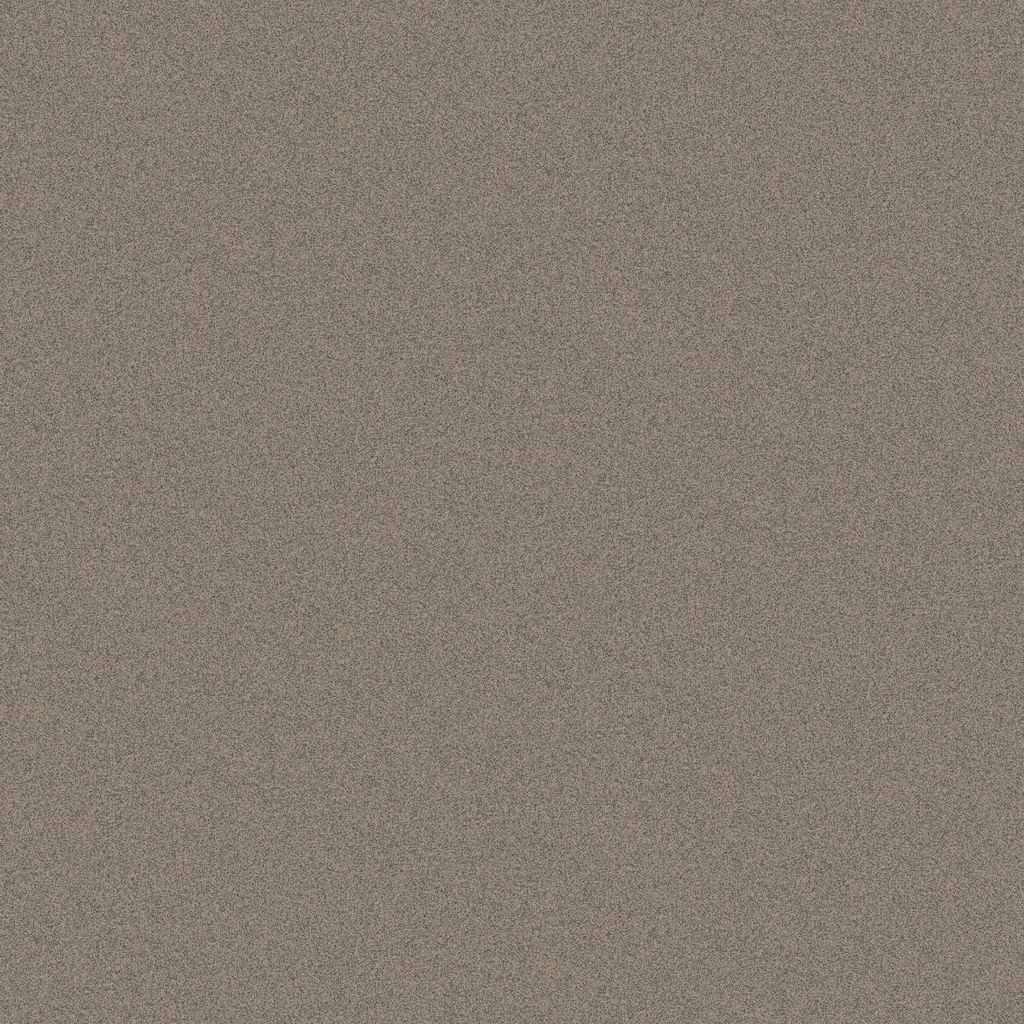 Cement  beige