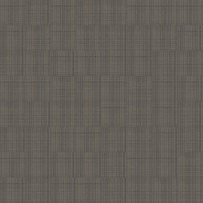 Cloth  grey